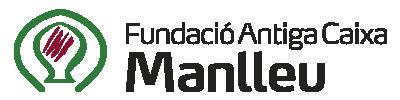 Fundació Antiga Caixa de Manlleu
